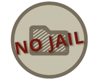 no-jail (1)