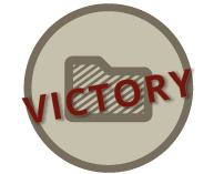 victory (1)
