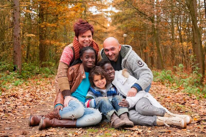 Adoption-Utah-Divorce-Attorney-Intermountain-Legal-Salt-Lake-City-84106