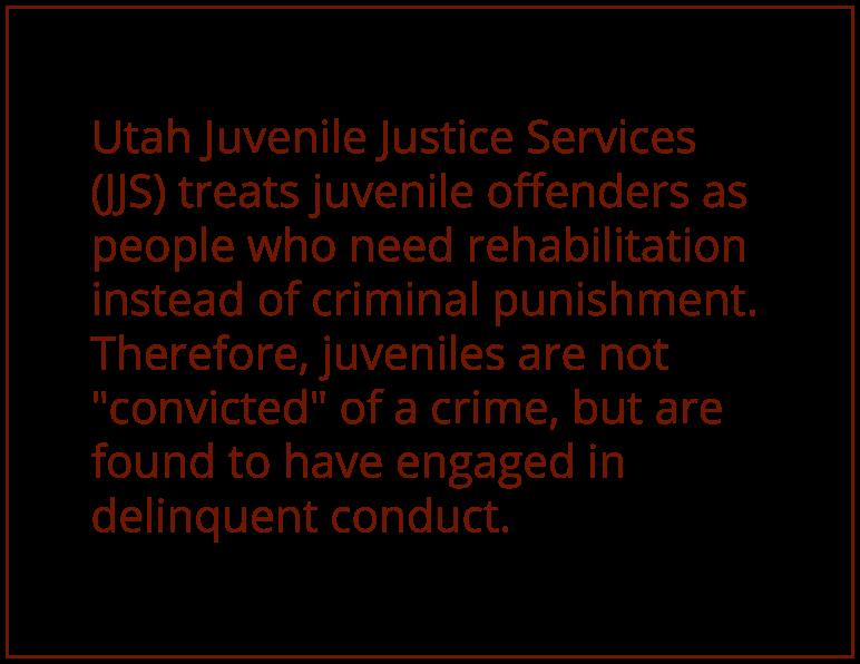 Juvenile-Crimes-1.jpg