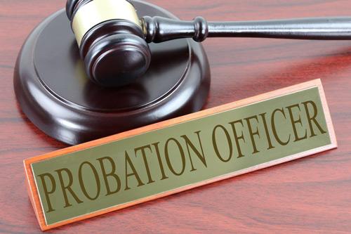 probation-officer