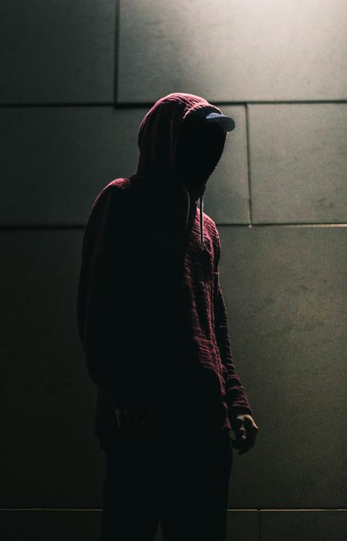 burglary1