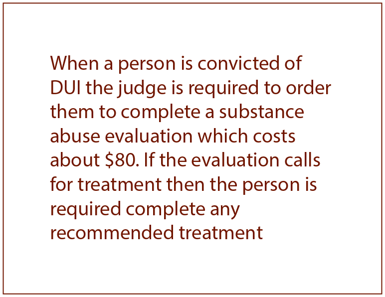 dui cost quote 2