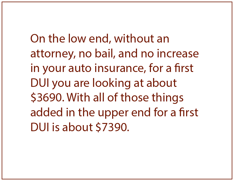dui cost quote 3