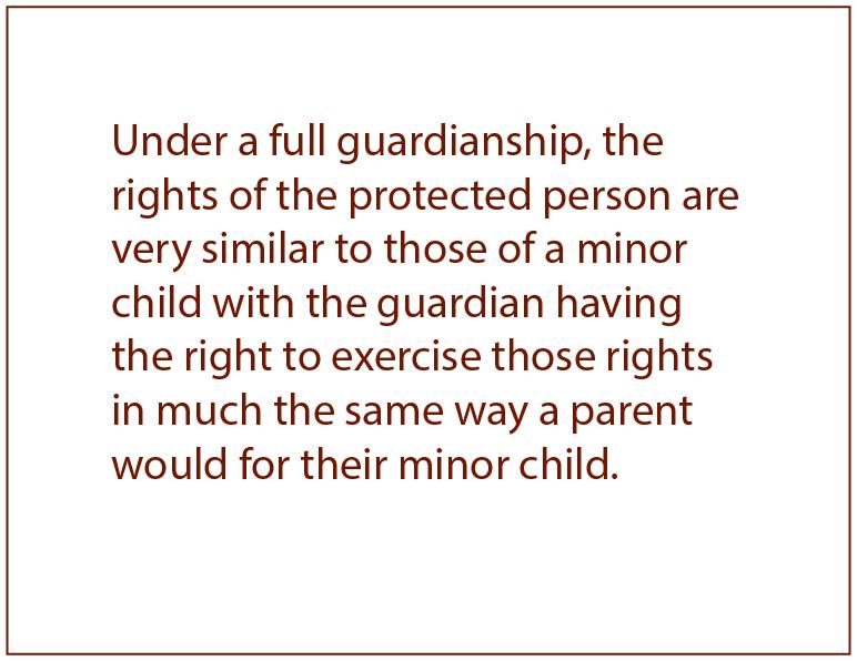 guardianship-quote1