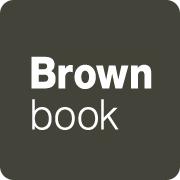 brownbook.net