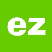 ezlocal.com (1)