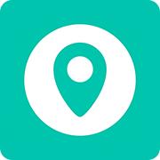 localmint.com
