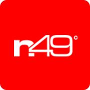 n49.com